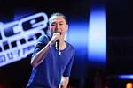 中国好歌曲第一季第十期
