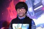 中国好声音20131007