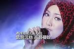我是歌手20140404