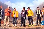 两天一夜中国版20131222