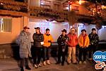 两天一夜中国版20131229
