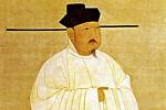 百家讲坛中国字画
