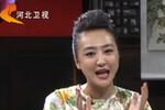 中华好诗词20140321