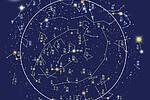 七月十五是什么星座