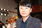 中国好声音第四季冠军