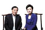 杨澜访谈录20160224