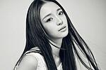 我是歌手第四季经纪人李莎旻子