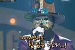 蒙面歌王20160529期中字