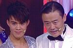 中国梦想秀20160329