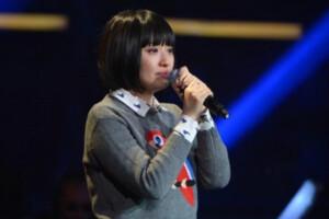 中国好歌曲20140117完整版