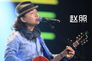 中国好歌曲第五期