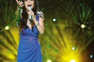 我是歌手第二季第二期直播