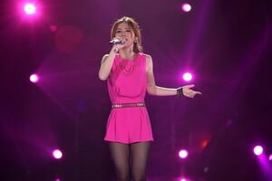 我是歌手第二季第六期排名