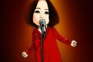 我是歌手第二季第六期歌单