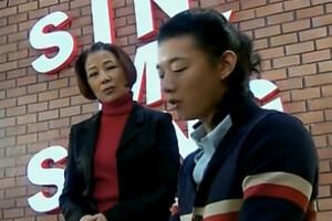 中国好歌曲20140103完整版