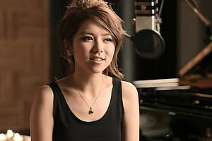 我是歌手邓紫棋