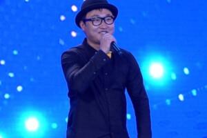 中国达人秀第五季20131215