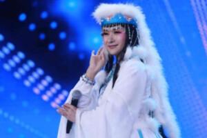 中国达人秀第五季20131222