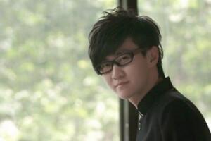中国达人秀第一季冠军刘伟