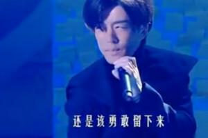 百变大咖秀王栎鑫
