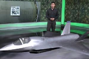 """军情解码20140226期 谁才是F-35""""最伟大推销员"""""""