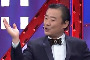 壹周立波秀20140418