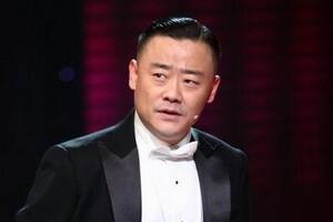 壹周立波秀20140203