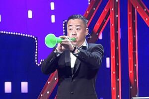 壹周立波秀20140502