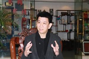 中国音超20140119
