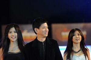 中国音超20140209