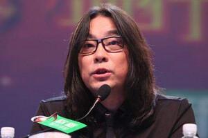 中国音超20140216