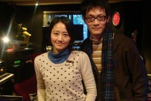 舌尖上的中国背景音乐