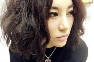 中国音超尚雯婕