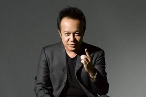 中国音超20131222