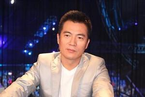 中国音超黄健翔