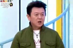 国光帮帮忙20140306
