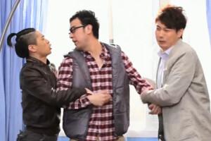 开心麻花第一季第4集