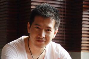 超级演说家崔永平