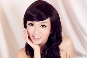 超级演说家叶紫涵