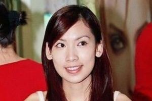 超级演说家林志颖老婆