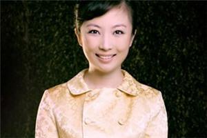 王自健老婆徐雪