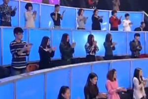 中华好诗词20140110