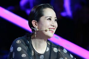中国好舞蹈20140503完整版