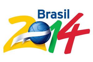2014年巴西世界杯赛程