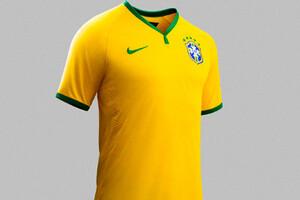 2014世界杯球衣