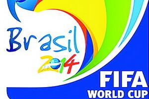 2014世界杯百大球星前十