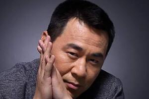 超级演说家陈建斌