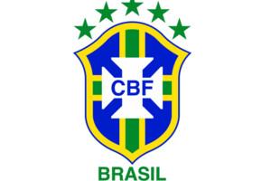 巴西世界杯20140613巴西vs克罗地亚