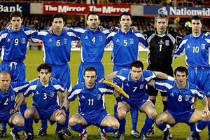 巴西世界杯20140615哥伦比亚vs希腊