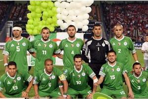巴西世界杯20140627阿尔及利亚vs俄罗斯